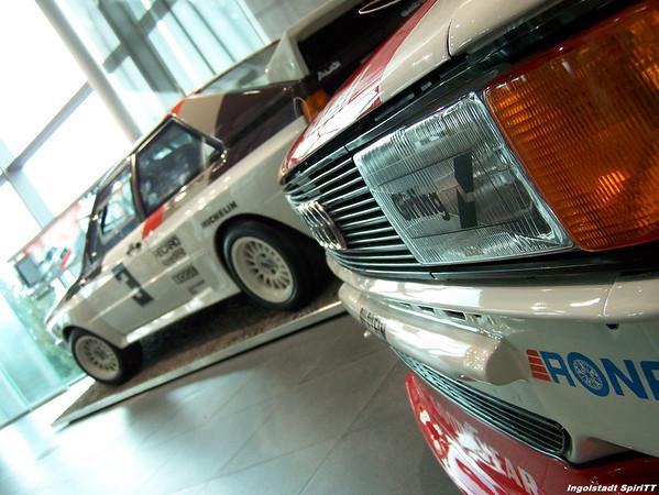 Visite du Musée Porsche - Page 3 450676850_iTffX-M