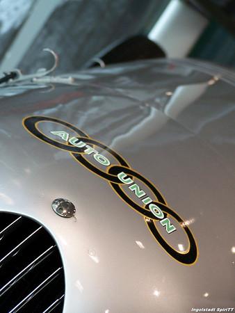 Visite du Musée Porsche - Page 3 450699455_ryTra-M