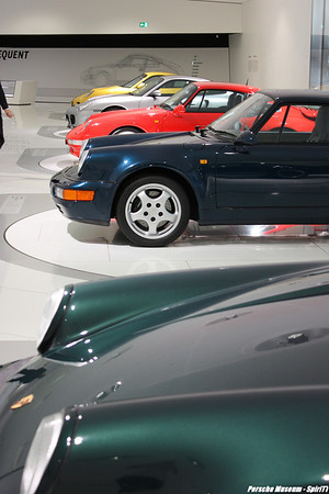 Visite du Musée Porsche - Page 3 932464490_Anirg-M