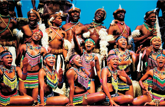 Afrika - Page 10 Travel-to-South-Africa-Music-Cultures