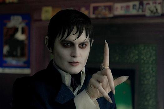 Элитный вампирский клуб голливуда. 20120120-depp-00