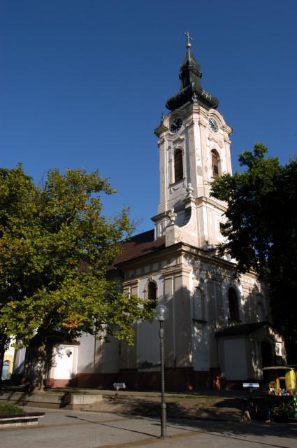 Pravoslavne crkve 660