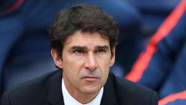 Captains in real life - part 2 Middlesbrough-manager-aitor-karanka-preston-edged-championship-opener-136399704606003901-150809214314