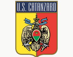 [31^ Giornata] FIDELIS ANDRIA - Catanzaro: 0-0 Logo-catanzaro