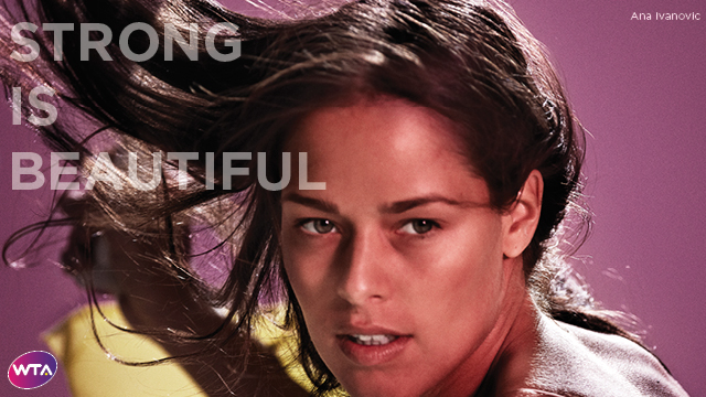 Ana Ivanovic - 2 - Page 54 Strong-is-beautiful-WTA-ivanovic