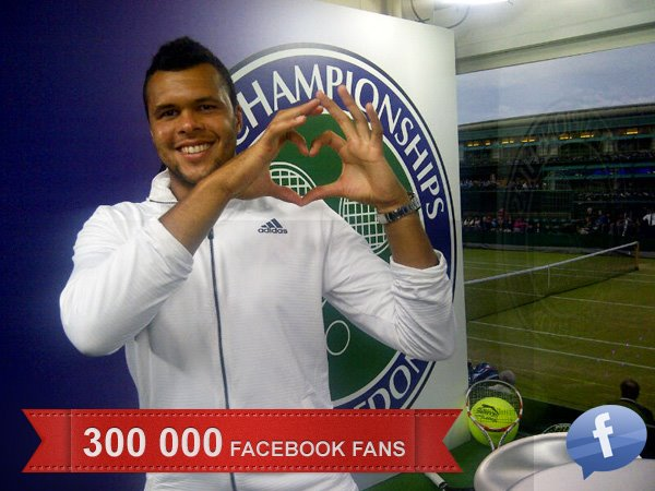 Jo Wilfried Tsonga - Page 6 300-000-fans-facebook-pour-Tsonga-moi-aussi-je-vous-like