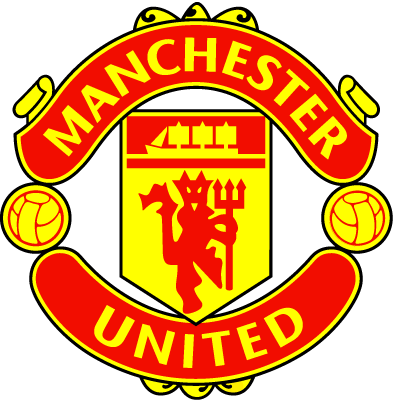 Liverpool 'till I die Manchester-united