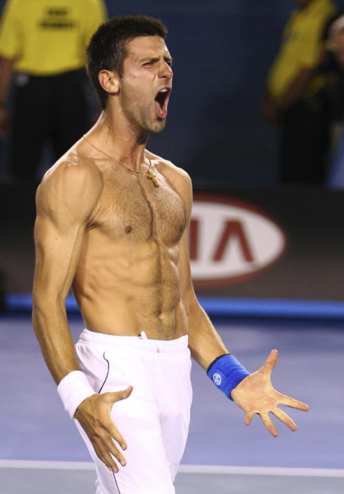 Novak Đoković - Page 2 Novak-Djokovic