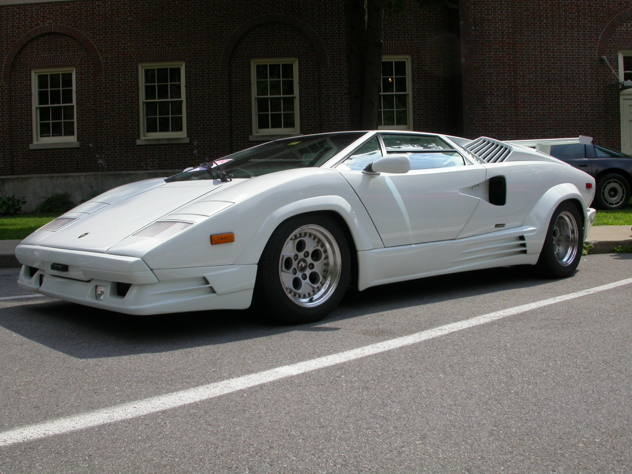 I'm curious....(Top 15 Cars) 1989-lamborghini-countach