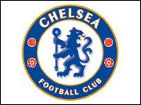 Silkroad Online Görevleri.. Chelsea_logo_203x152