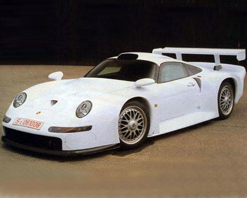 Elle est là. Elle sont là! 991 turbo et turbo S... Porsche911gt1
