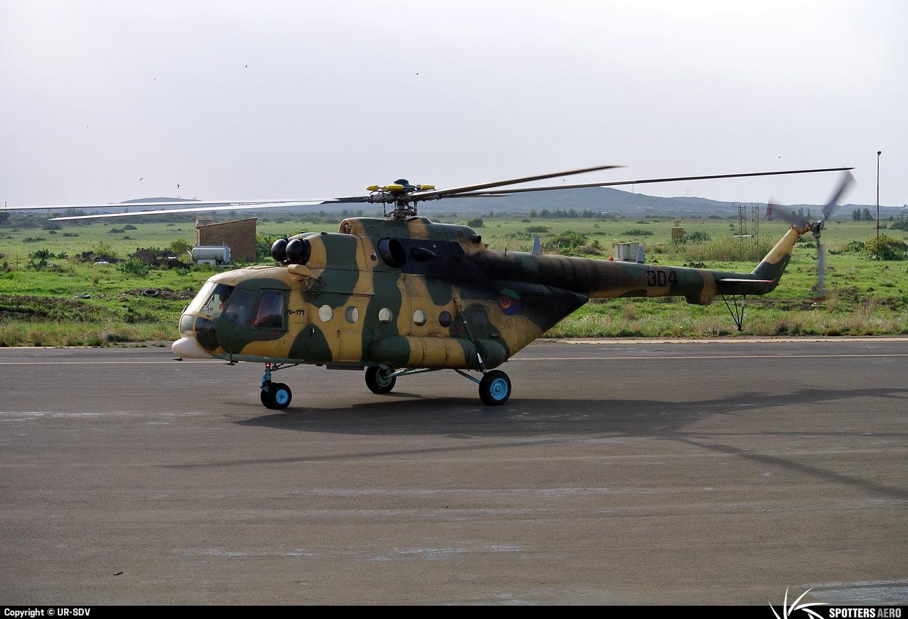 Armée Erythréenne / Eritrean Defence Forces 0000067629_large