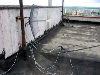 Рязанцы вынудили интернет-провайдеров платить им за размещение оборудования в домах Img_provoda_001_ibrk.jpgm_w320