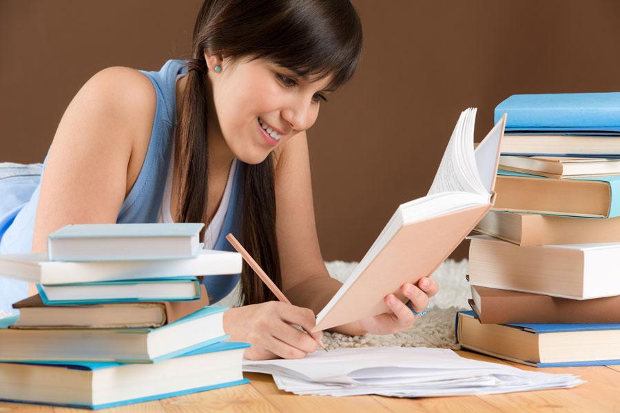 ¿Son lo mismo inteligencia y funciones ejecutivas? 07025g-aprender-estudiar-mejores-resultados