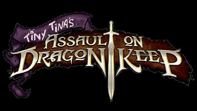 Newbie Let's Plays: Assault on Dragon Keep? Tiny-tinas-assault-on-dragons-keep-tiny