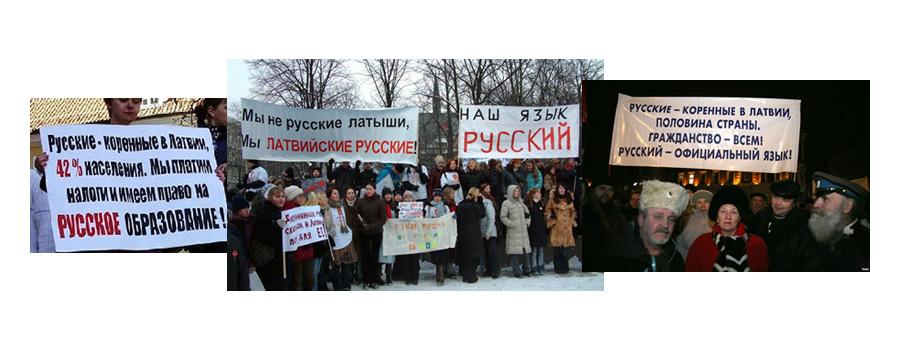Тем временем в России и мире - 2 - Страница 19 43098