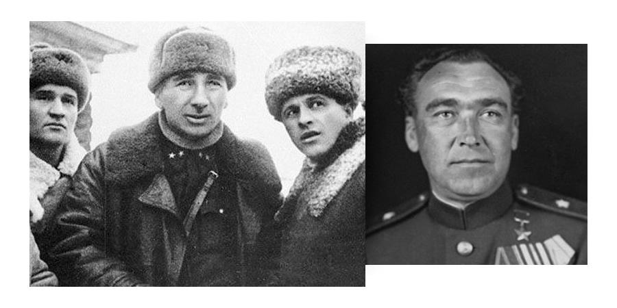 К годовщине Новочеркасского расстрела Nov4
