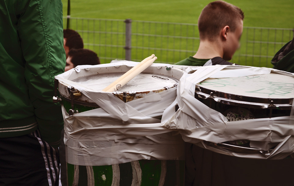 SpVgg Greuther Furth Etv-fue-10