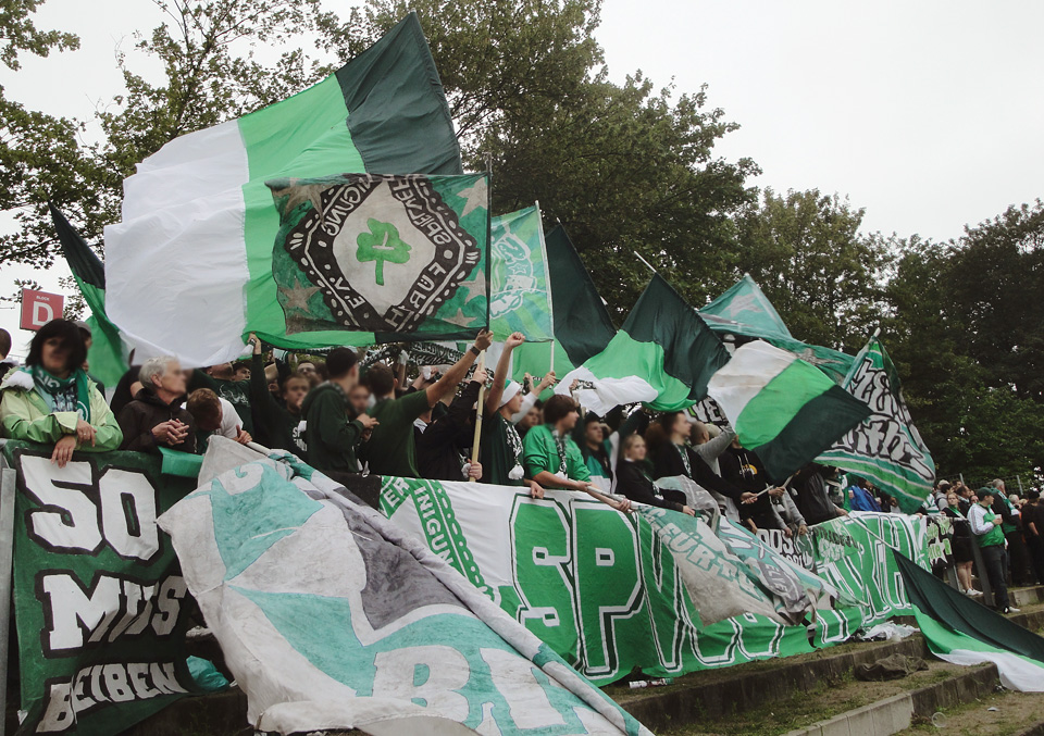 SpVgg Greuther Furth Etv-fue-11
