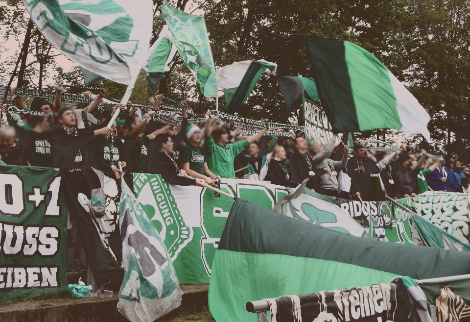 SpVgg Greuther Furth Etv-fue-13