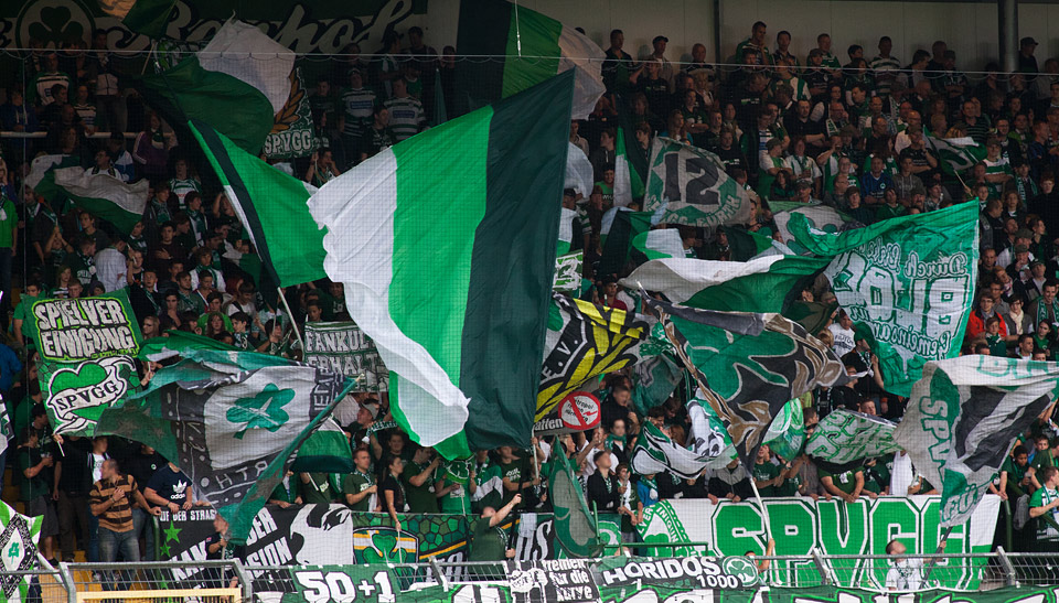 SpVgg Greuther Furth Fue-duisburg-002