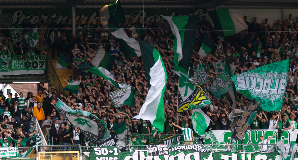 SpVgg Greuther Furth Fue-duisburg-005