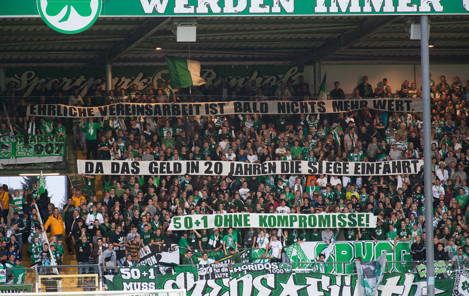 SpVgg Greuther Furth Fue-duisburg-011
