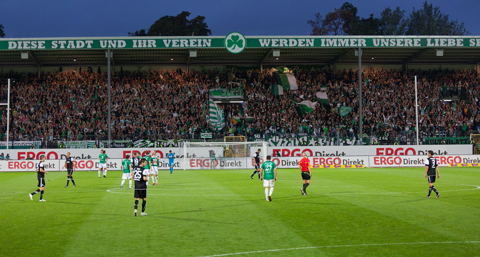 SpVgg Greuther Furth Fue-duisburg-020