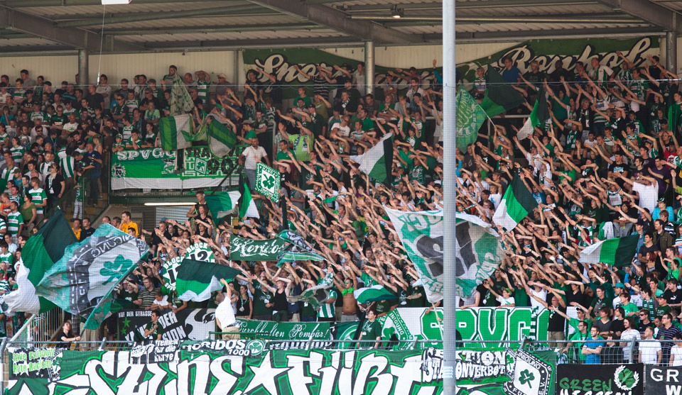 SpVgg Greuther Furth Fue-ing-011