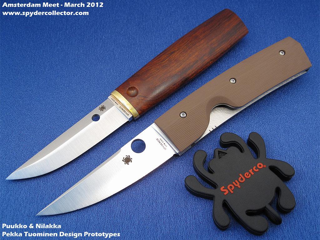 Spyderco noževi - Page 10 Spyderco_amsterdammeet2012_prototype_puukko_nilakka