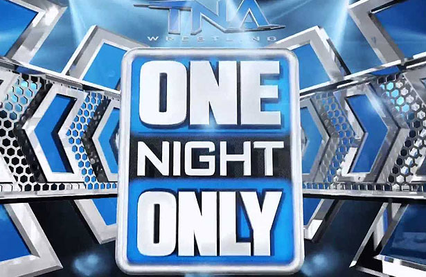 [Spoilers] TNA One Night Only : Classic 2015 TNA_ONO