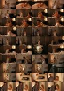 Celebrity Erotica  - Page 6 5a51989a1859d