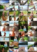 Celebrity Erotica  - Page 6 5a3c76431ecfd