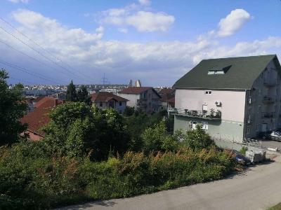 Na prodaju stan 45m2, Beograd-Zvezdara Na-prodaju-stan-45m2-beograd-zvezdara_121443_1