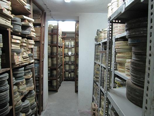 Arhiv filmskih novosti Arhiv%20Filmskih%20novosti%202