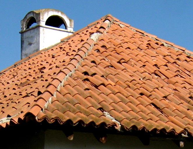 Tradicionalne kuće , jedinstvena gradnja  Moravska_kuca_large