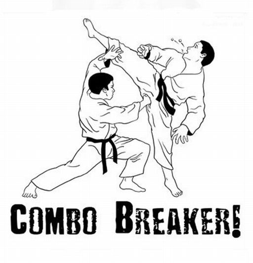 Presentacion Combo-breaker-2