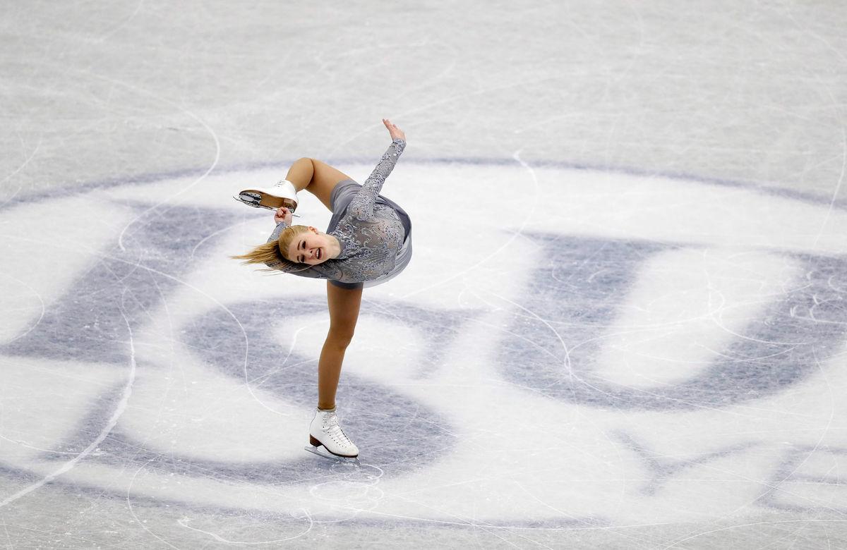 Мария Сотскова - Страница 24 Full