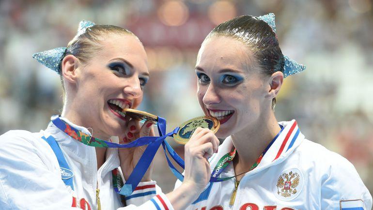 Казань - 2015 ЧМ по водным видам спорта - Страница 5 Large