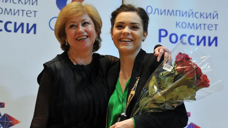 Максим Ковтун (пресса с апреля 2015) Large