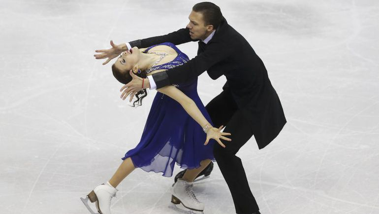 Боброва - Соловьев (пресса с апреля 2015) - Страница 3 Large