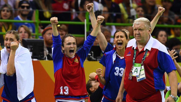 Олимпийские игры 2016-2 - Страница 16 Large