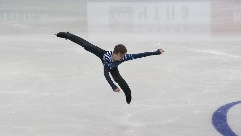 Александр Самарин (пресса) Large