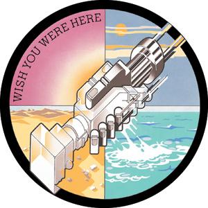 A rodar XXVI - Página 6 Buttons_Pink_Floyd_-_Wish_You_Were_Here_Button