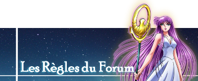 SAINT SEIYA MYTH DREAMS - FORUM MYTH CLOTH 1497061789dede