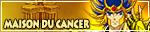 Maison du Cancer
