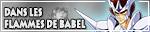 Dans les flammes de Babel