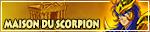 Maison du Scorpion
