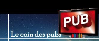 ESPACE PUBLICITÉS Cc