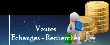 LA BOUTIQUE DE SAINT SEIYA MYTH DREAMS Vente